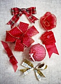 Decorative bows