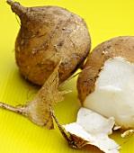 Sweet potato (Thailand)