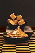 Doce de leite (Caramel cream, Brazil)