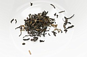 Black tea (India)