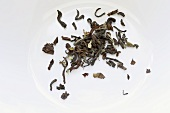 Darjeeling 'Avongrove Second Flush'