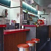 Diner (Imbiss-Restaurant, Amerika)