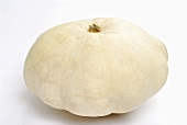 A patty pan squash