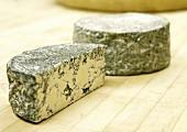 Blue cheese (Denmark)