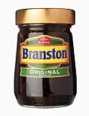 Branston Pickle (UK)