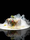 Ratatouillle (molecular gastronomy)