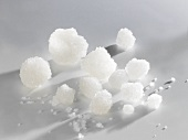Salt from the Dead Sea