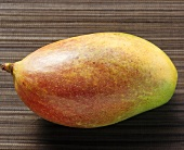 A whole mango