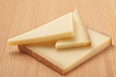 Comte (hard cheese)