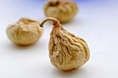 Dried figs (Iran)
