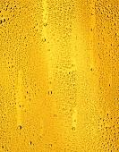 Helles Bier (bildfüllend)