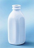 Milk bottle