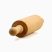 Ein Nudelholz