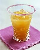 Madras Margarita