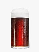 Ein Glas Altbier