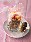 Florentines to give as a gift