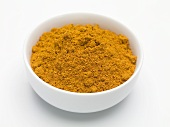 Seasoning mixture for chili con carne