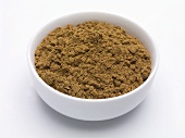 Coffee seasoning (North Africa)
