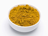 Thai curry powder (mild)