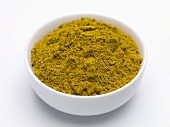 Ayurveda curry powder (Ceylon)