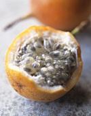 Passion fruit (Granadilla)