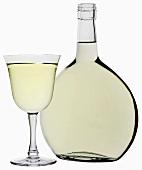 Vinho Verde from Portugal