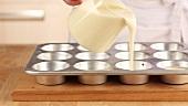 Yorkshire Pudding zubereiten