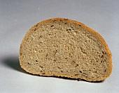 A Slice of Rye Bread