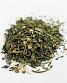 Dried herb mixture (Herbes de Provence)
