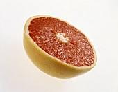 Ruby Red Grapefruit Half