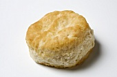 A Buttermilk Biscuit