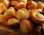 Many Corn Muffins