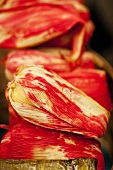 Sweet tamale (Mexican corn packages)