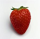 A strawberry