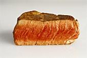 Beef steak - rare