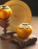 Sharon fruits