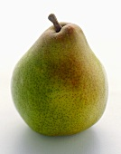 A Bartlett Pear