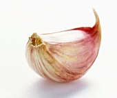 A Clove of Garlic