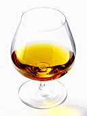 Brandy in a Snifter