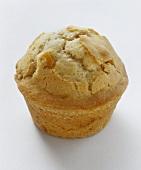 A Peach Muffin