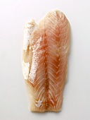 A Nile Perch Fillet