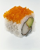 One California Roll Sushi