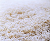 Uncooked Long Grain White Rice