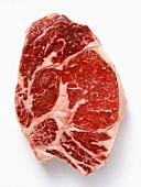 Chuck blade steak