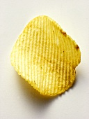 One Potato Chip