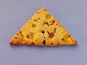Apricot triangle