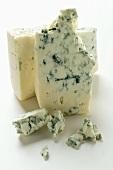 Buttermilk blue cheese