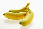 Mini-bananas