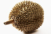 Whole durian