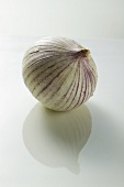 Small garlic from Asia